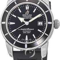 Breitling Superocean Heritage Men's Watch A1732124/BA61-152S