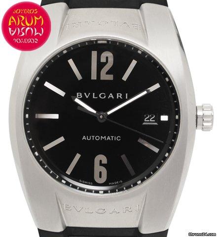 42eccc751c8 Relojes Bulgari - Precios de todos los relojes Bulgari en Chrono24
