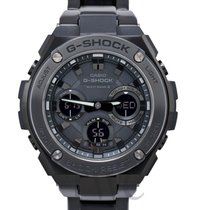 Casio G-Shock GST-W110BD-1BJF nov