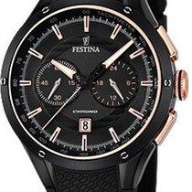 Festina F16833