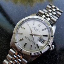 Rolex Oyster Perpetual 1501 Date Vintage 1977 Auto 35mm 7inch...
