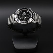 Breitling Superocean Héritage Chronograph A1332024/B908 pre-owned