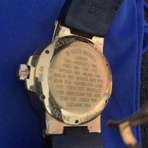 Ulysse Nardin Marine Chronometer 41mm United States of America, Georgia, 30110