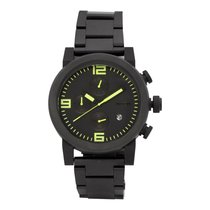 Nixon 49mm Quartz A3471256 new