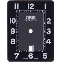Oris Parts/Accessories Men's watch/Unisex 29514 new Classic