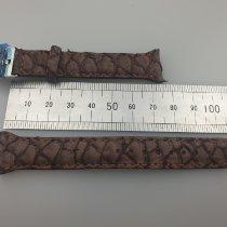 Locman Parts/Accessories new Brown