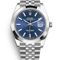 Rolex 126300-0002 Datejust new United States of America, Florida, North Miami Beach