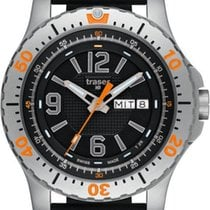 Traser Extreme Sport 100196 new
