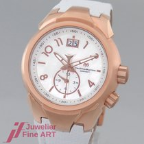 Technomarine Quartz pre-owned