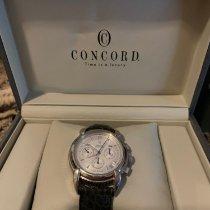 Concord Impresario 14.G9.211 pre-owned