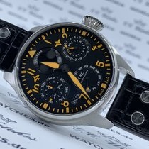 IWC Big Pilot IW502618 pre-owned