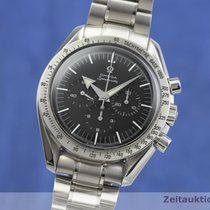 Omega Speedmaster Professional Moonwatch 145.0222, 345.0222 1995 pre-owned