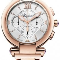 Chopard Imperiale 40 Chronograph