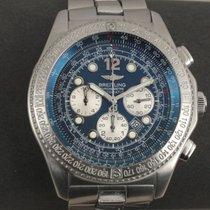 Breitling - B-2 Chronometre Automatic - Men's watch