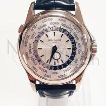 Patek Philippe World Time 5130g-001