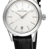 Maurice Lacroix Les Classiques Date LC1026-SS001-131-1 2020 new