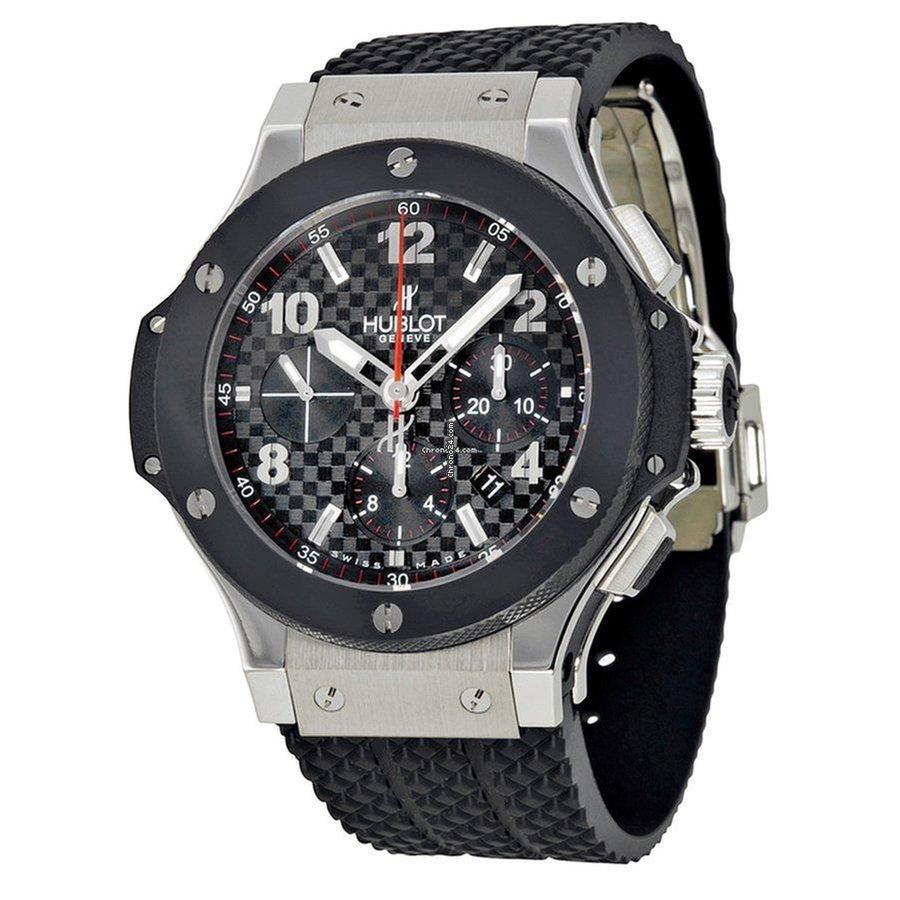 39a36ad40bf Comprar relógios Haemmer