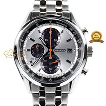 Citizen CA0451-89A 2019 new