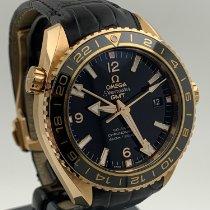 8890c8205c0 Omega Seamaster Ouro rosa - Todos os preços de relógios Omega ...