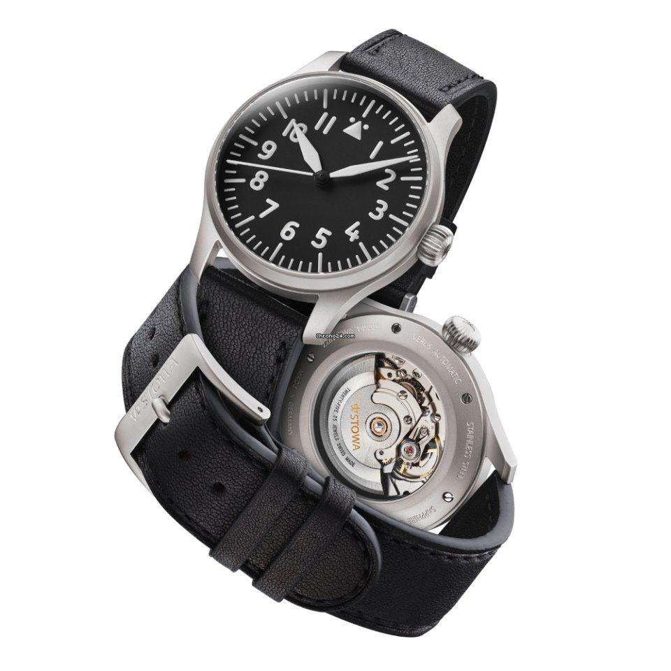 Um 1935. Rechen-uhr Für Den Gold-ankauf Uhren & Schmuck