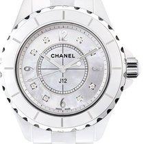 Chanel J12 H2422 2019 new