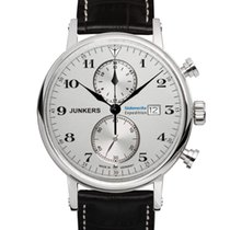 Junkers 6586-1 ny