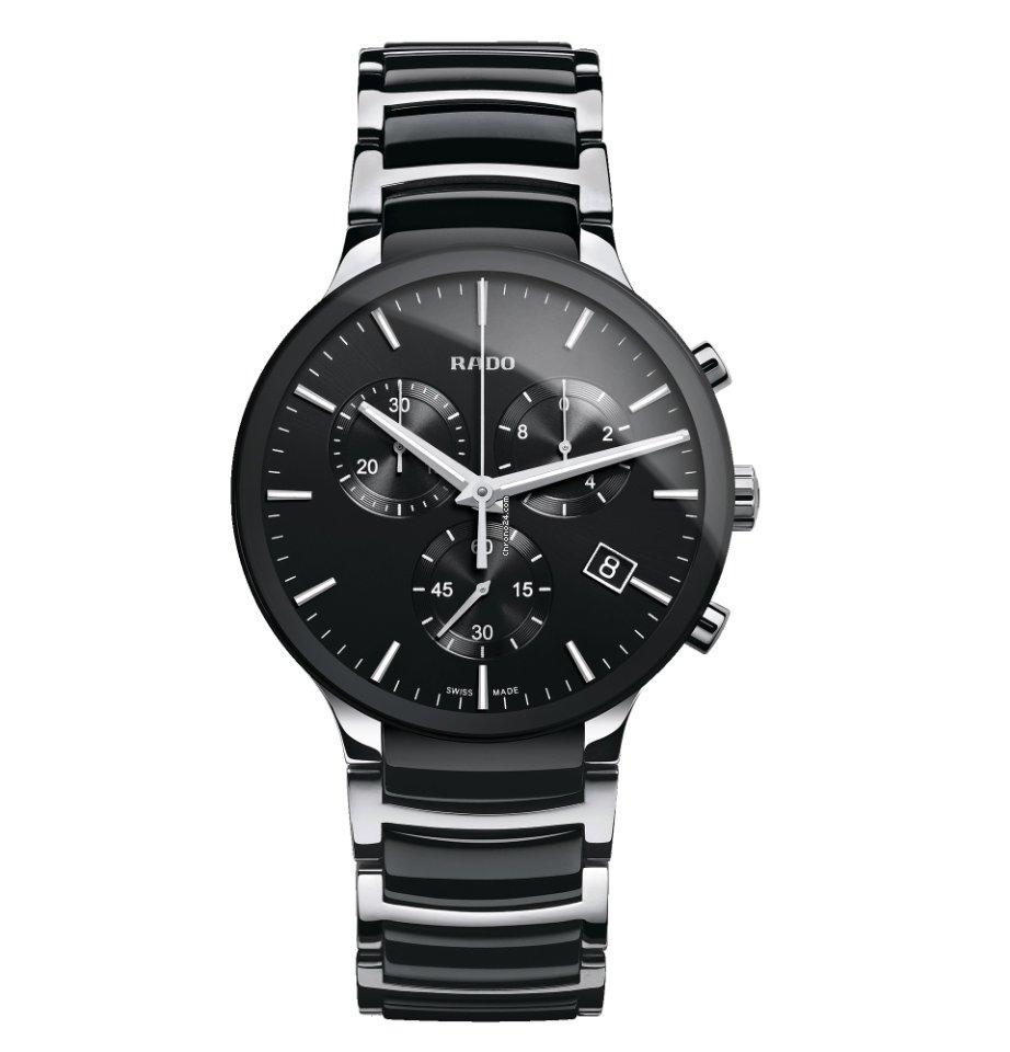 5882a30a3 Rado Centrix - all prices for Rado Centrix watches on Chrono24