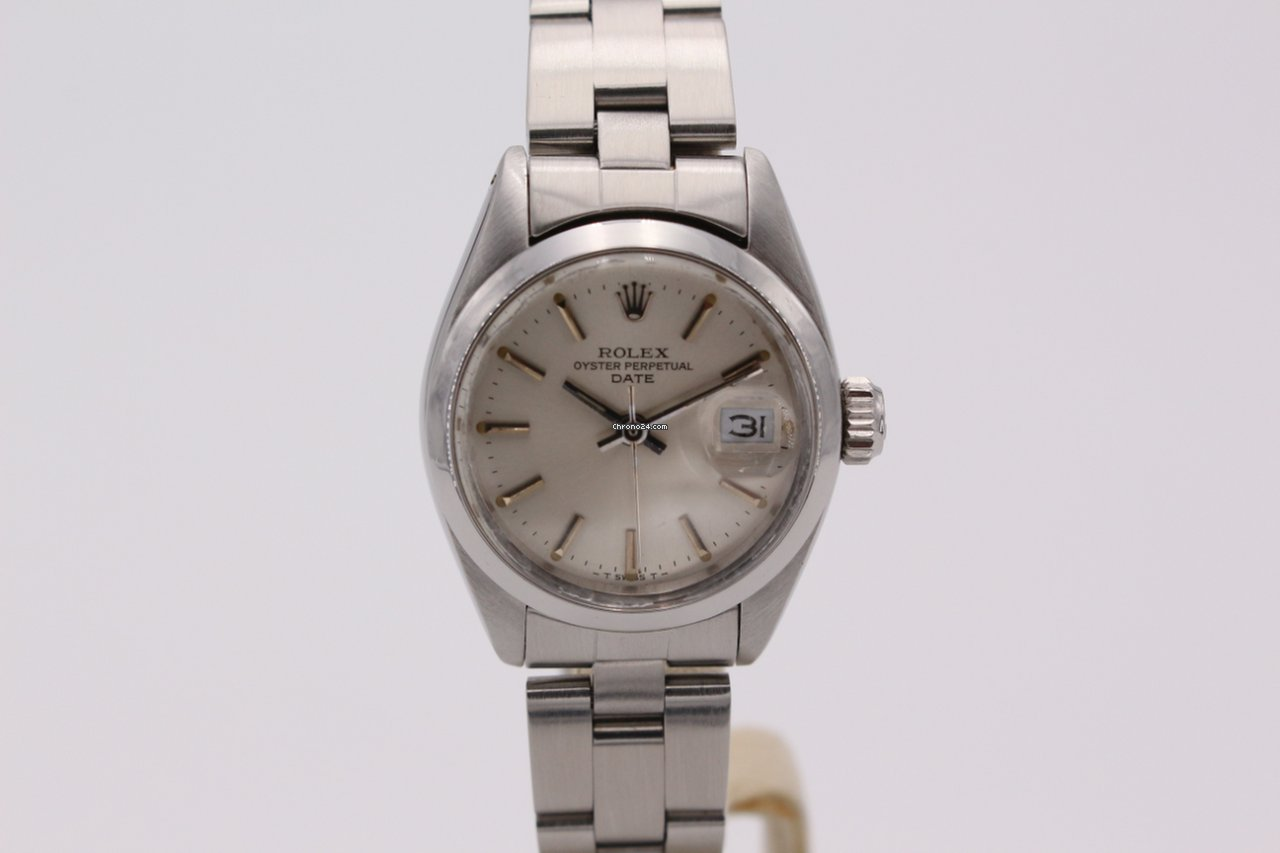 3d0abcce062 Rolex watches - all prices for Rolex watches on Chrono24