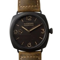 Panerai Radiomir 3 Days 47mm PAM00504 new