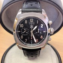 TAG Heuer Monza CR2080, CR2110, CR2111, CR2113, CR2113-0, CR2114, CR2114-0, CR5110, CR5111, CR5112, CR5140, CR514A, WR2110, WR5140 new