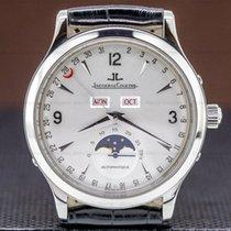 Jaeger-LeCoultre Master Calendar Q1558420 pre-owned