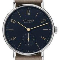 NOMOS Tangente 132 2020 new
