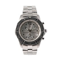 TAG Heuer 2000 CN1111 pre-owned