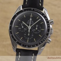 Omega Speedmaster Professional Moonwatch 145.022-69ST 1969 pre-owned
