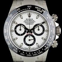 Rolex Unworn Daytona 116500LN