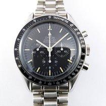 Omega Speedmaster 863 Tritium Moonwatch Apollo XI 3592.50.00