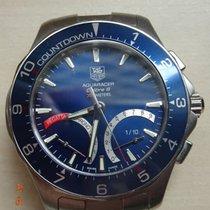 74ec6ddbe33 TAG Heuer Aquaracer 300M - Todos os preços de relógios TAG Heuer ...