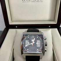 TAG Heuer Monaco 24 Calibre 36 Ltd. Edition