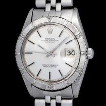 Rolex Datejust Turn-O-Graph 1625 1972 gebraucht