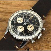 Breitling Navitimer AOPA 806 Chronograph - Venus 178 - Vintage...