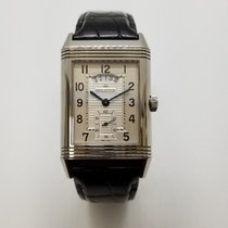 Jaeger-LeCoultre Reverso Day & Night  Special Edition