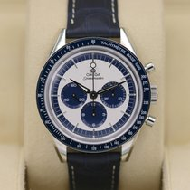 Omega Speedmaster Professional Moonwatch CK2998