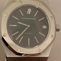 Audemars Piguet Royal Oak Ref. 5402ST D-Serie (EXTRACT)