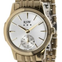 RSW Rswl 106 gg 1 2019 new