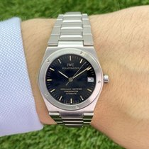 IWC Ingenieur 3521 1992 pre-owned