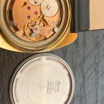 Alpina Acero Cuerda manual 35mm usados