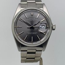 Rolex Oyster Perpetual Date 1500 1975 occasion