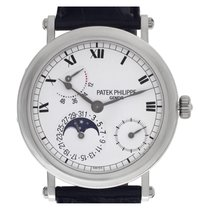 Patek Philippe Complications (submodel) 5054P 2003 pre-owned