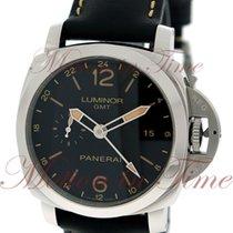 Panerai Luminor 1950 3 Days GMT Automatic PAM00531 nouveau