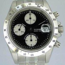 Tudor Chrono Ref 79280
